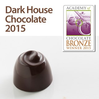 Acadamy-of-chocolate-dark-house-chocalate-peano-2015.jpg