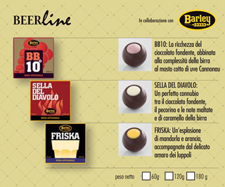 cartellino-forato-beer-line-2.png