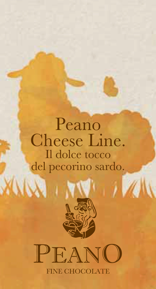 cartellino-peano-CHEESE-1.png