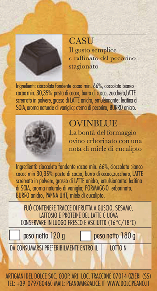 cartellino-peano-CHEESE-2.png