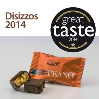 disizzos-great-taste-2014-award-one-star.jpg