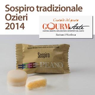 gourmarte-sospiro-tradizionale-ozieri-peano-2014.jpg