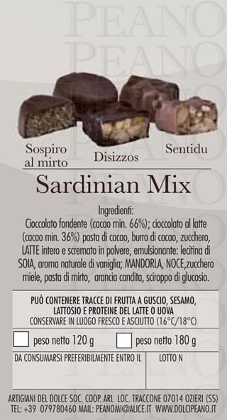 sardinian-mix-2-2.png