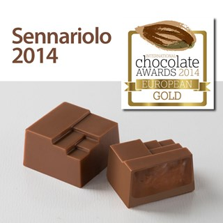 sennariolo-international-chocolate-awards-european-gold.jpg