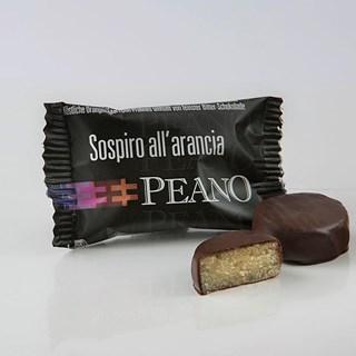 sospiro_arancia_singolo_peano_0a268.jpg
