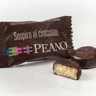 sospiro_cioccolato_peano_singolo_be913.jpg
